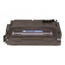 Toner HP 42A, Black, Original, (Q5942A)