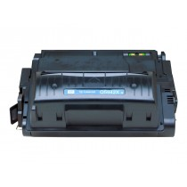 Toner HP 42X, Black, Original, (Q5942XD)