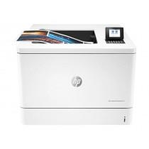 HP Color LaserJet Enterprise M751dn, bijela/crna, print, duplex, laser, color, A4, USB, LAN, 12mj, (T3U44A)
