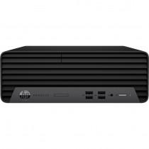 PC HP ProDesk 405 G6, 293Y3EA, SFF, AMD Ryzen 5-3400G 4C/8T, 512GB SSD, 16GB, AMD Radeon Vega 11, Windows 10 Professional, crna, 12mj, Tipk., Miš
