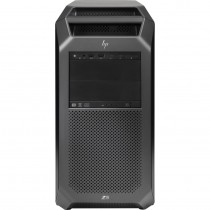 PC HP Workstation Z8 G4, 2WU47EA, Intel Xeon Silver 4108 1.8GHz, 1TB HDD, 32GB, bez VGA, Windows 10 Professional 64bit, MT, 36mj