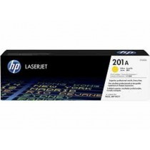 Toner za HP 201A, Yellow, CF402A, HP CF402A, Original