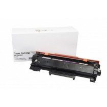 Toner Brother TN2421, Black, Zamjenski, (ELTN2421)