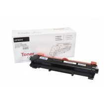 Toner Brother TN2411, Black, Zamjenski, (HQTN2410)