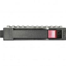 "Server HP, 2TB SAS 12G Midline 7.2K SFF SC 512e 1TB HDD 2.5"" SFF, 12mj (765466-B21)"