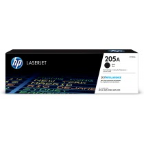 Toner HP 205A Black, CF530A, Original