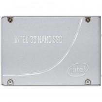"""SSD Intel 1TB srebrna, DC P4510, SSDPE2KX010T801, 2.5"""", U.2, NVMe, 60mj"""