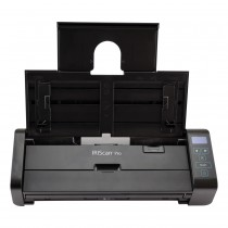Scanner IRIS IRIScan Pro 5 File, A4, ADF, duplex, USB, 459037, 12mj