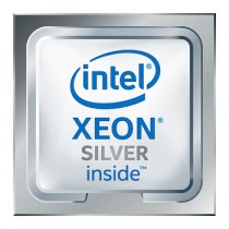 CPU Intel Xeon Silver 4110 (2.1GHz do 3GHz, 11MB, C/T: 8/16, LGA 3647, 85W), 36mj, BX806734110