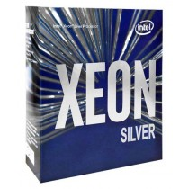 CPU Intel Xeon Silver 4116 (2.1GHz do 3GHz, 16.5MB, C/T: 12/24, LGA 3647, 85W), 36mj, BX806734116