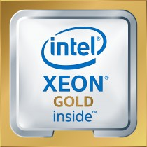 CPU Intel Xeon Gold 5120 (2.2GHz do 3.2GHz, 19.25MB, C/T: 14/28, LGA 3647, 105W), 36mj, BX806735120