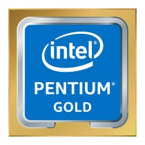 CPU Intel Pentium G5400 (3.7GHz do 3.7GHz, 4MB, C/T: 2/4, LGA 1151v2, cooler, 58W, UHD Graphic 610), 36mj