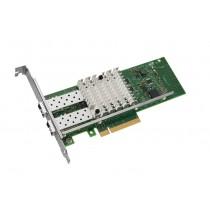 Mrežna kartica Intel X520-DA2 2x 10Gb SFP+ (E10G42BTDABLK)