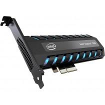 SSD Intel 960GB, Optane 905P, SSDPED1D960GAX1, PCIe x4, PCI-e, NVMe, 60mj
