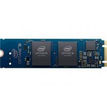 SSD Intel 118GB, Optane 800P, SSDPEK1W120GAX1, M2 2280, M.2, NVMe, 60mj