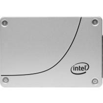 """SSD Intel 480GB, D3-S4610, SSDSC2KG480G801, 2.5"""", SATA3, 60mj"""