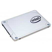"SSD Intel 512GB, 545s Series, SSDSC2KW512G8X1, 2.5"", SATA3, 60mj"