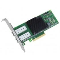 Mrežna kartica Intel X710-DA2 2x SFP+, LAN, PCIe x4, 36mj, (X710DA2BLK)