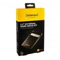 """HDD ext Intenso 1TB crna, 6020560, 2.5"""", USB3.0, 24mj"""