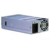 Jedinica napajanja Intertech 250W Argus FA-250, Flex ATX, 40mm, 12mj (88882160)