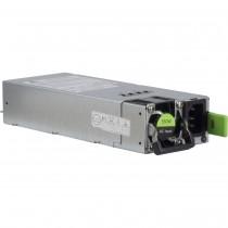 Jedinica napajanja Intertech 2x550W ASPOWER R2A-DV0550-N, Rack 2U, 40mm, 80 plus Gold, 0mj (99997231)