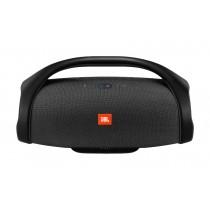Zvučnici JBL Boombox, Bluetooth, 60W RMS, crna, 12mj, (JBLBOOMBOXBLKEU)