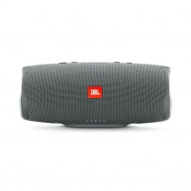 Zvučnici JBL Charge 4, Bluetooth, 30W RMS, siva, 12mj, (JBLCHARGE4GRY)