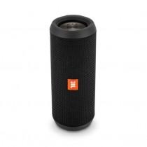 Zvučnici JBL Flip 3, Bluetooth, 16W RMS, crna, 12mj, (JBLFLIP3STEALTH)