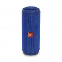 Zvučnici JBL Flip 4, Bluetooth, 16W RMS, plava, 12mj, (JBLFLIP4BLU)