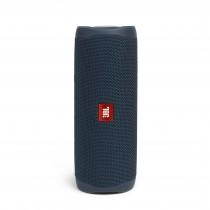 Zvučnici JBL Flip 5, Bluetooth, 20W RMS, plava, 12mj, (JBLFLIP5BLU)