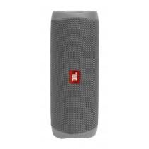 Zvučnici JBL Flip 5, Bluetooth, 20W RMS, siva, 12mj, (JBLFLIP5GRY)