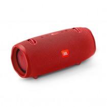 Zvučnici JBL Xtreme 2, Bluetooth, 40W RMS, crvena, 12mj, (JBLXTREME2REDEU)