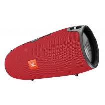 Zvučnici JBL Xtreme, Bluetooth, 40W RMS, crvena, 12mj, (JBLXTREMEREDEU)