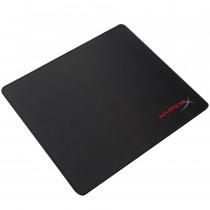 Podloga za miša Kingston Fury S Pro Speed Edition small SM, 290mm x 240mm x 3mm, crna, 24mj, (HX-MPFS-S-SM)