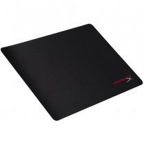 Podloga za miša Kingston HyperX FURY S Pro Gaming Mouse Pad SM, 290mm x 240mm x 3mm, crna, 24mj, (HX-MPFS-SM)