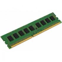 DDR3 8GB 1600MHz ECC CL11 DIMM KTH-PL316S/8G