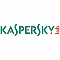 Kaspersky Endpoint Security for Business - Select 20-24 PC, price per PC, EN, Državna uprava, 1 Dev, Nova, 12mj, KL4863XANFC