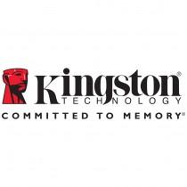 DDR4 16GB (1x16GB), DDR4 2933, CL21, DIMM 288-pin, Kingston KCP429ND8/16, 36mj