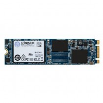 SSD Kingston 120GB, UV500, SUV500M8/120G, M2 2280, M.2, SED, 36mj