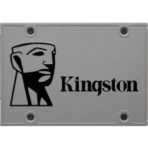 "SSD Kingston 1.92TB, UV500, SUV500/1920G, 2.5"", SATA3, SED, 36mj"