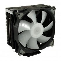 Cooler LC-Power LC-CC-120-ARGB-PRO, 120mm
