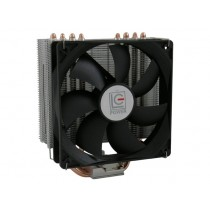 Cooler LC-Power LC-CC-120, 120mm