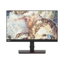 """Monitor Lenovo 21.5"""", T22i, 1920x1080, Lift, Pivot, crna, 36mj, (61FEMAT6EU)"""