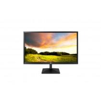 "Monitor LG 23.5"", 24MK400H-B, 1920x1080, LCD LED, TN, 1ms, 170/160o, VGA, HDMI, crna, 36mj"