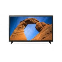 """TV LCD LG 32"""", 32LK510BPLD, ?81cm, HD, DVB-T2, DVB-S2, A+, 24mj"""