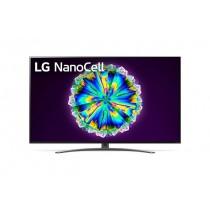 """TV LCD LG 49"""", 49NANO863NA, UHD 4K, A+, 24mj"""