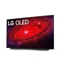 "TV OLED LG 48"", OLED48CX3LB, UHD 4K, 24mj"