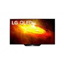"TV OLED LG 55"", OLED55BX3LB, UHD 4K, 24mj"