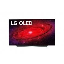 """TV OLED LG 55"""", OLED55CX3LA, UHD 4K, 24mj"""