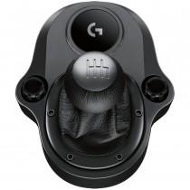 Volan Logitech Driving Force Shifter, USB, 24mj, (941-000130)